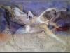 Erotik, 115cm x 180cm